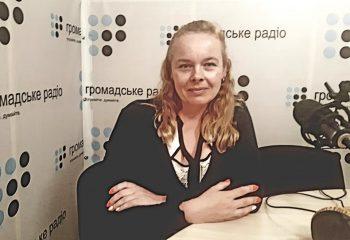 Kateryna-Borozdina-1-350x240