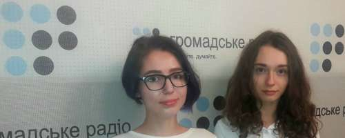 litnya-shkola-dlya-yurystok-protydiya-dyskryminaciyi-ta-domashnomu-nasylstvu
