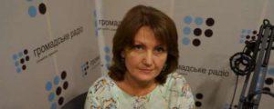 lyudmyla_chernivska