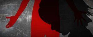 silhouette-69666_960_720_4