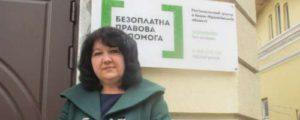 lyudmyla_zheleznyak