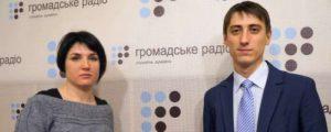 maksym_tymochko_ta_ganna_rosomahina2