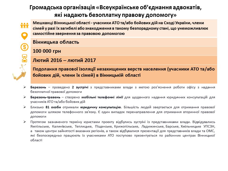 Advokaty_BPD2